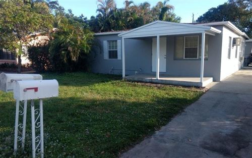 Photo of Listing MLS rx in 244 SW 21st Street Fort Lauderdale FL 33315