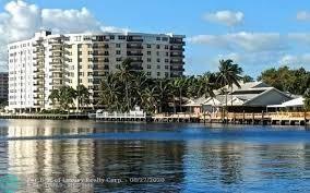 Photo of 5100 Dupont Boulevard #2i, Fort Lauderdale, FL 33308 (MLS # RX-10676683)