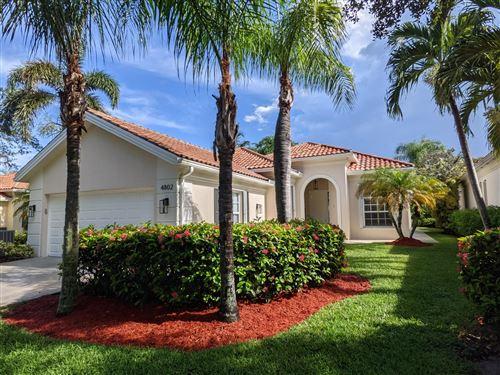Photo of 4802 Orchard Lane, Delray Beach, FL 33445 (MLS # RX-10734683)