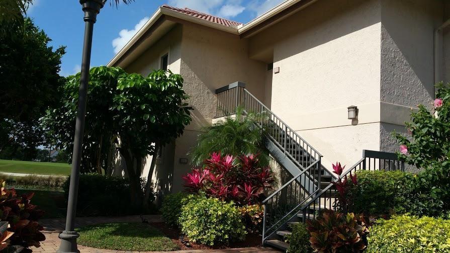 19321 Sabal Lake Drive #5068, Boca Raton, FL 33434 - #: RX-10216683