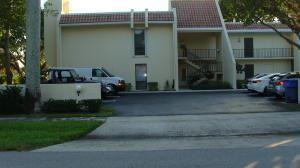 1731 Presidential Way #C201, West Palm Beach, FL 33401 - #: RX-10617683