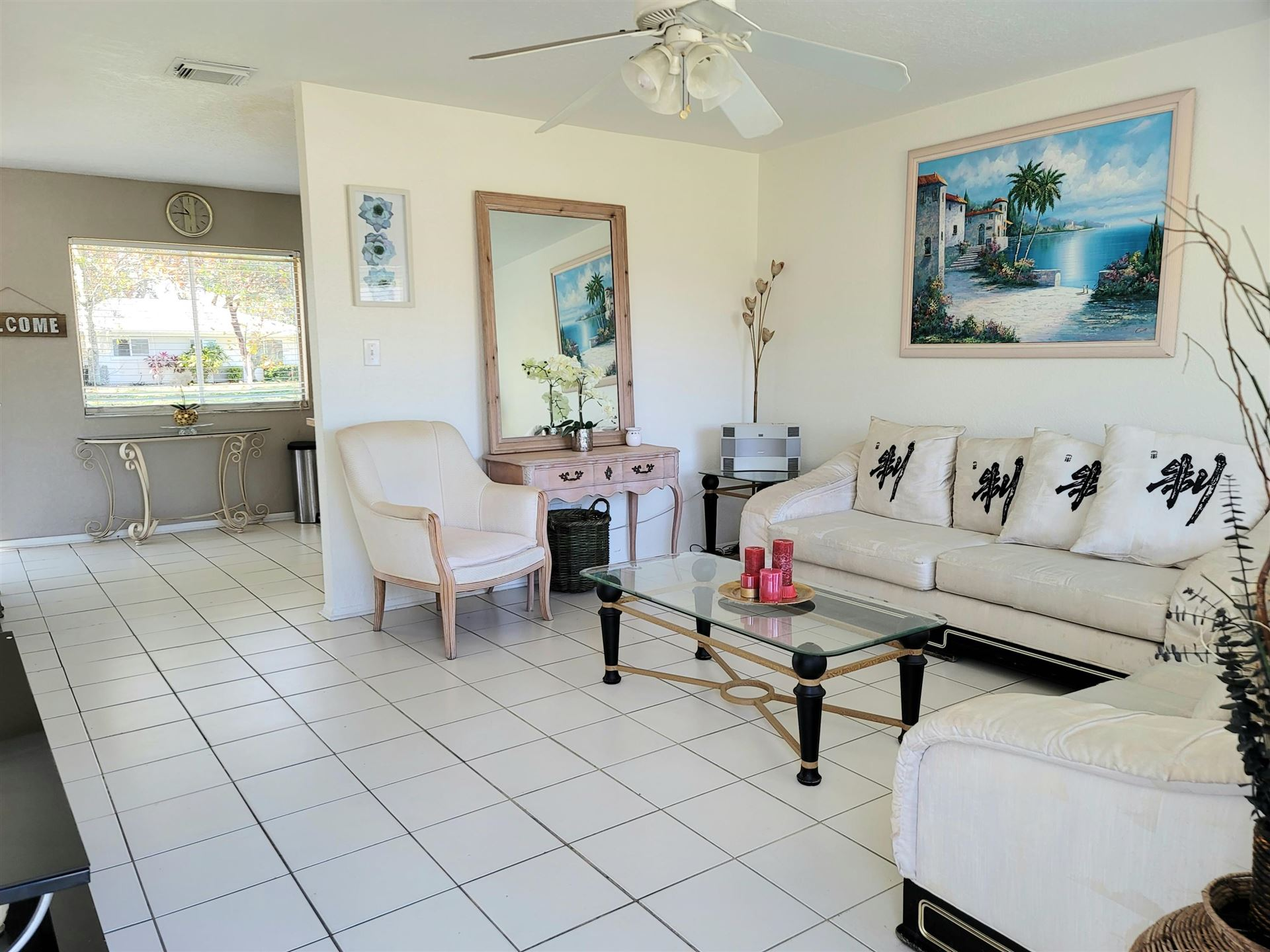 372 SW Belmont Circle, Port Saint Lucie, FL 34953 - #: RX-10686683