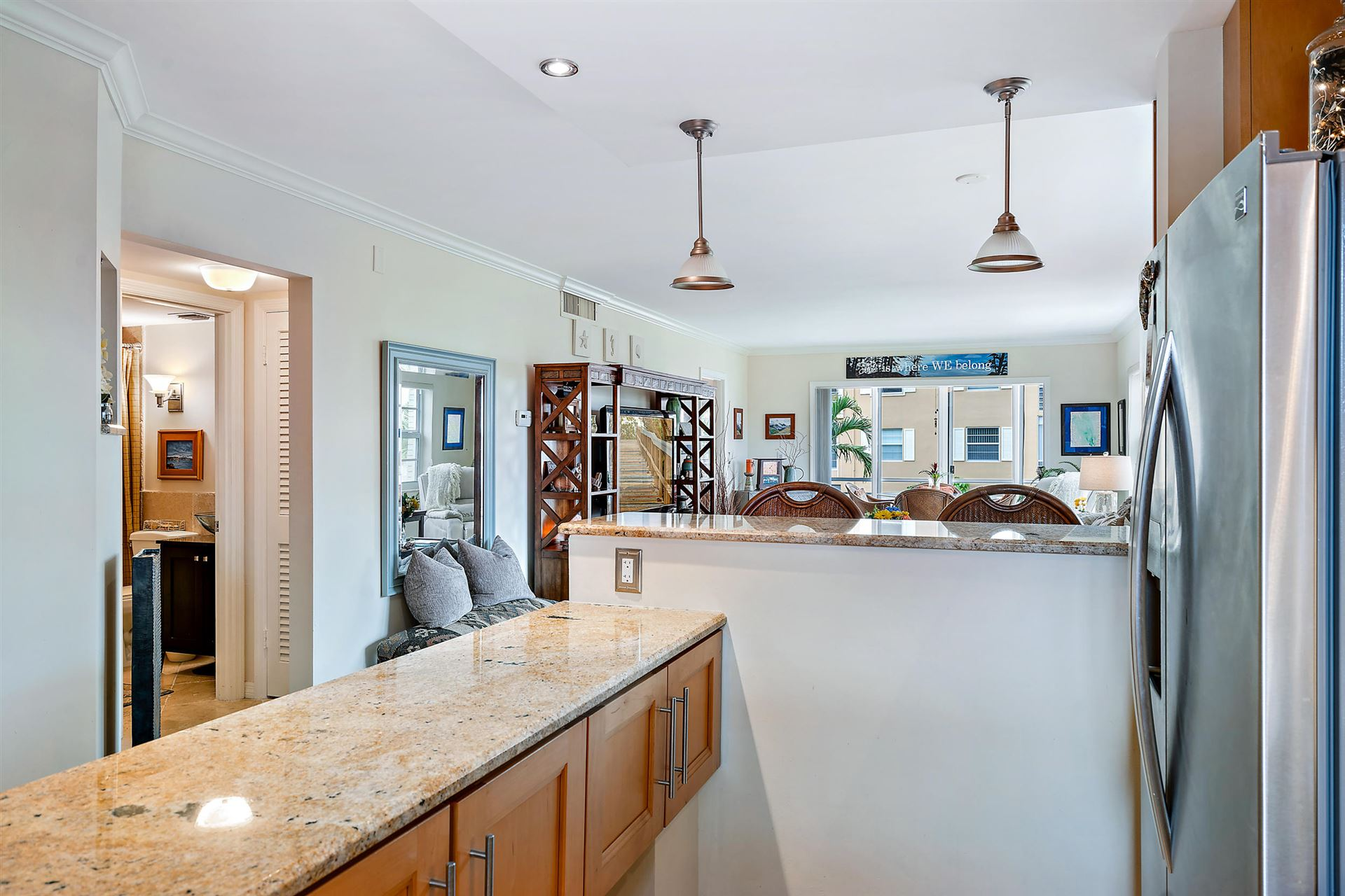 Photo of 304 Golfview 208 Road #208, North Palm Beach, FL 33408 (MLS # RX-10694683)
