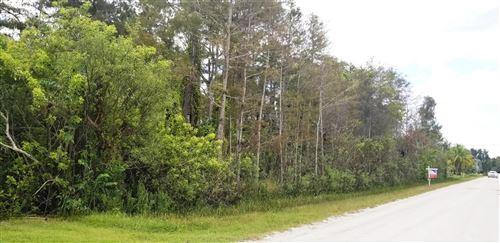 Photo of 15227 N 87th Trail, Palm Beach Gardens, FL 33418 (MLS # RX-10480684)