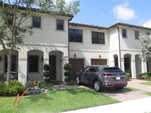 Photo of 6143 Bangalow Drive, Lake Worth, FL 33463 (MLS # RX-10750684)