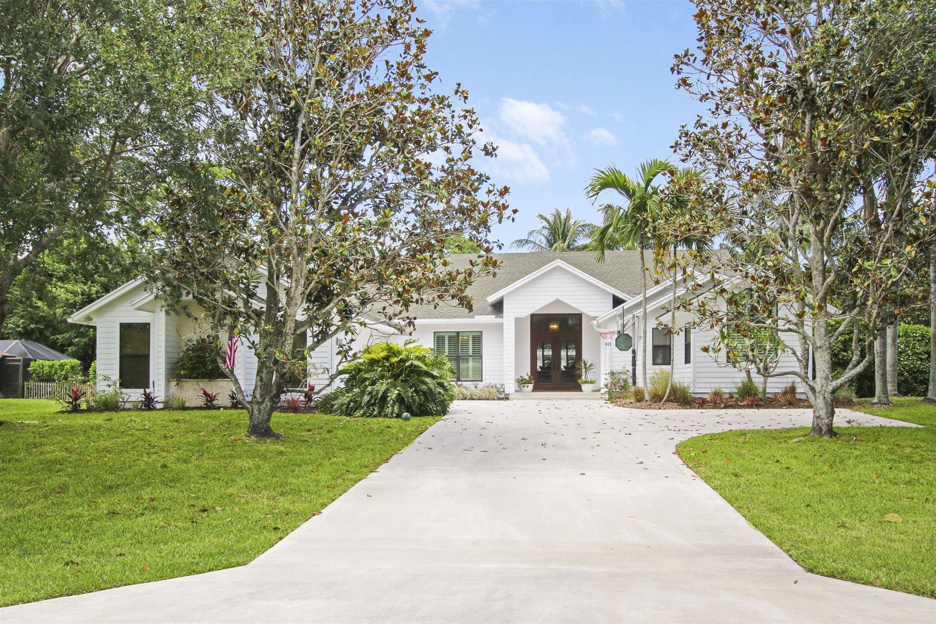 6139 Wood Creek Court, Jupiter, FL 33458 - MLS#: RX-10715684