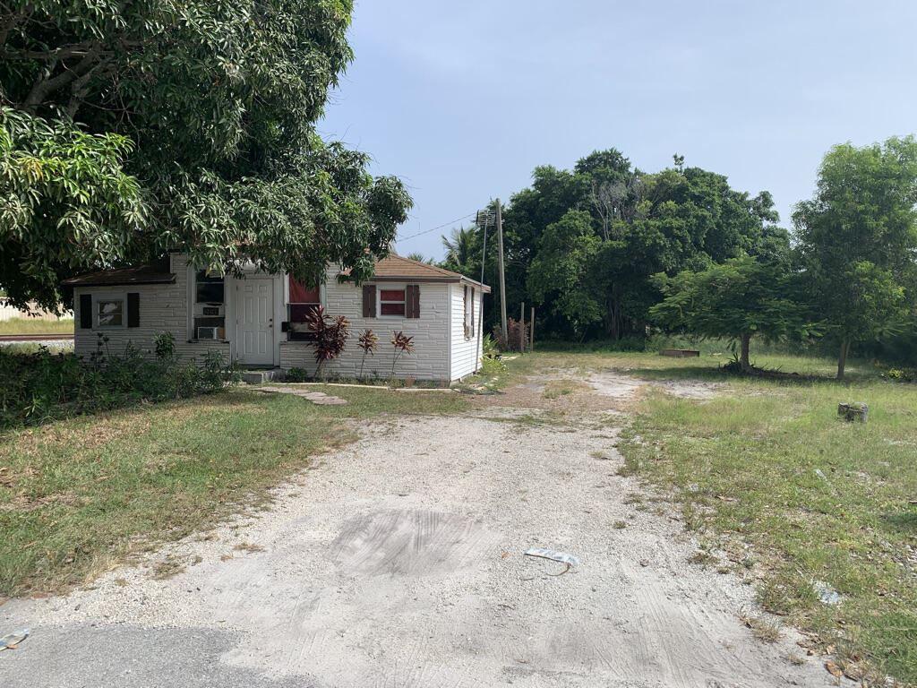 1201 16th Avenue N, Lake Worth, FL 33460 - #: RX-10744684