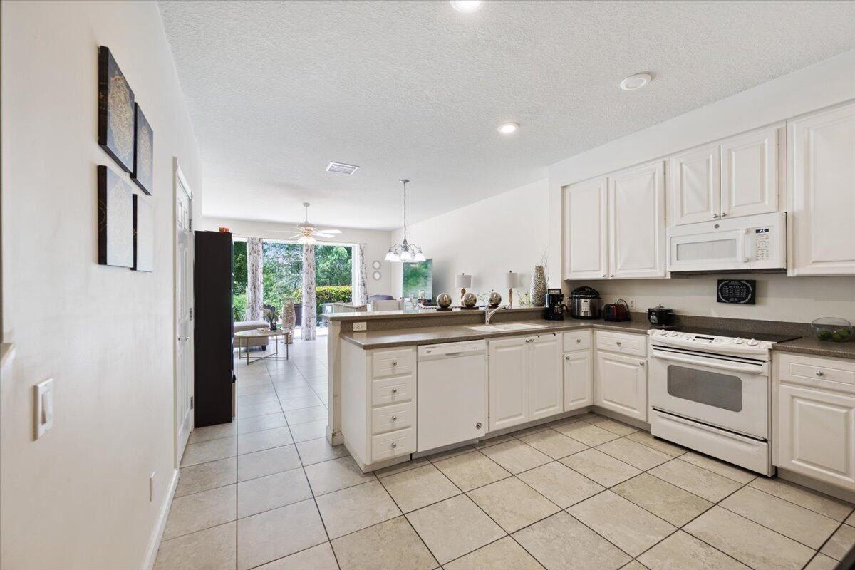 1153 Pinewood Lake Court, Greenacres, FL 33415 - MLS#: RX-10734685