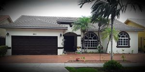 Photo of Listing MLS rx in 8811 NW 142nd Street Miami Lakes FL 33018