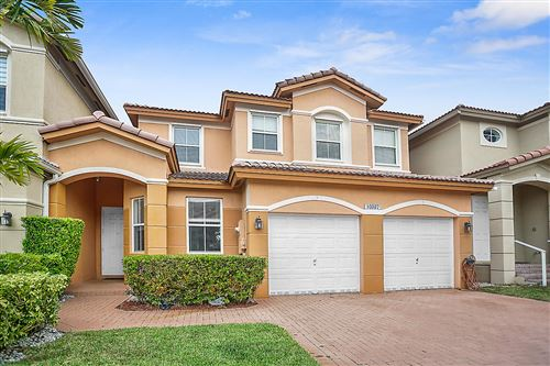 Photo of Listing MLS rx in 10987 NW 87th Lane Doral FL 33178