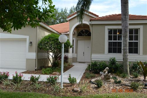 Photo of Listing MLS rx in 6386 NW 78th Place Parkland FL 33067