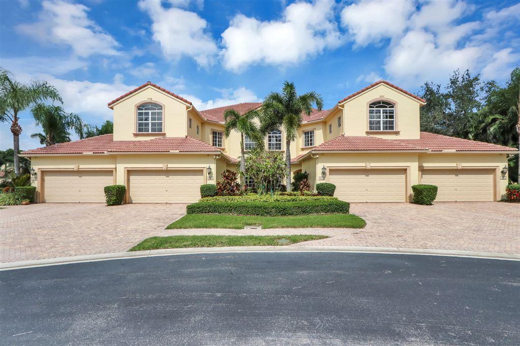 7510 Orchid Hammock Drive, West Palm Beach, FL 33412 - #: RX-10570686