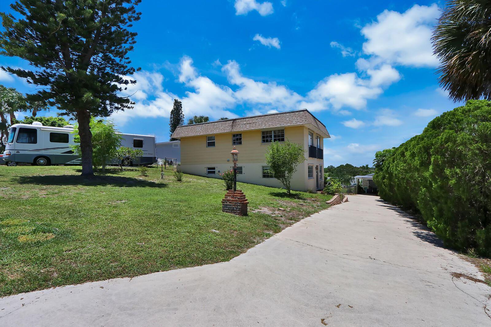 1265 NE Oceanview Circle, Jensen Beach, FL 34957 - #: RX-10633686