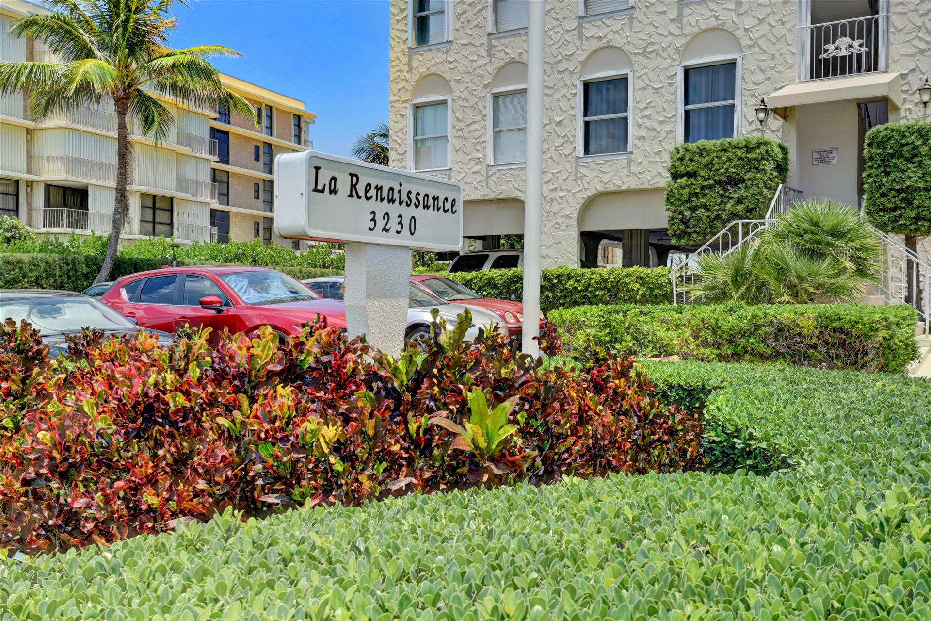 3230 S Ocean Boulevard #B104, Palm Beach, FL 33480 - #: RX-10638686