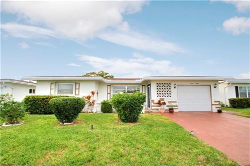 Photo of Listing MLS rx in 715 NW 73rd Terrace Margate FL 33063