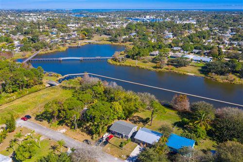 Photo of 5265 SE Horizon Avenue, Stuart, FL 34997 (MLS # RX-10688687)