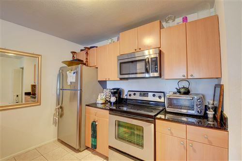 Photo of 1845 Palm Cove Boulevard #8-103, Delray Beach, FL 33445 (MLS # RX-10708687)