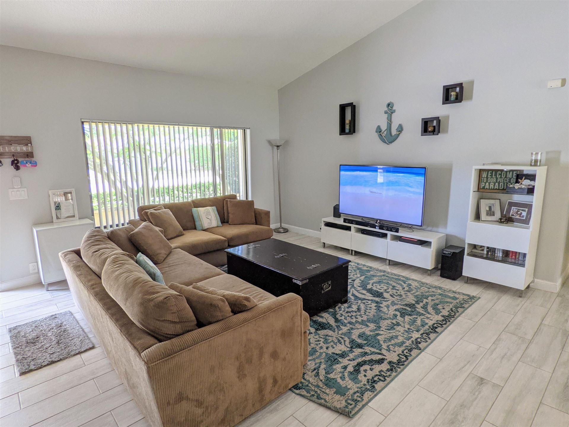 4998 Covey Trail, Boca Raton, FL 33487 - #: RX-10723687