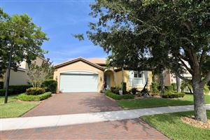 Photo of 2207 Arterra Court, Royal Palm Beach, FL 33411 (MLS # RX-10554688)