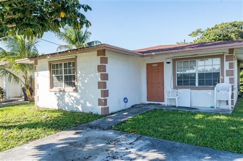 Photo of Listing MLS rx in 5733 SW 21st Street West Park FL 33023