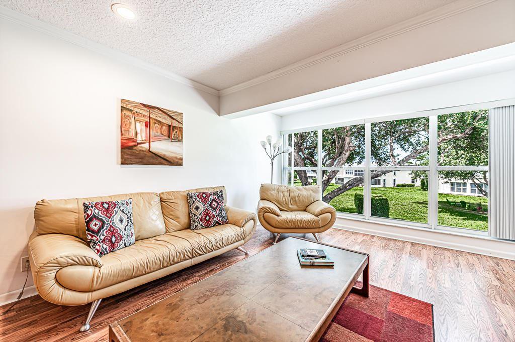 1955 NW 13th Street #202, Delray Beach, FL 33445 - #: RX-10642688