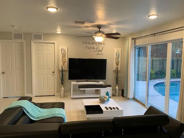Photo of 3155 Avenue H East, Riviera Beach, FL 33404 (MLS # RX-10653688)