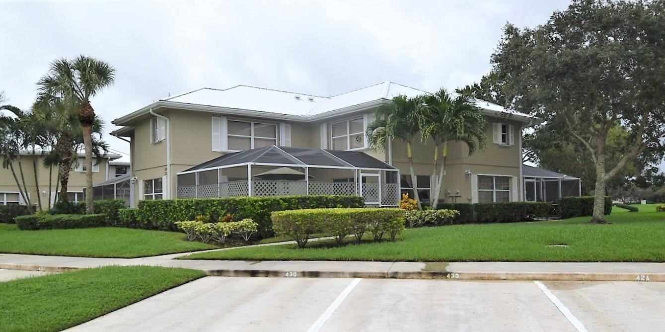 2285 SW Essex Court, Palm City, FL 34990 - #: RX-10665688