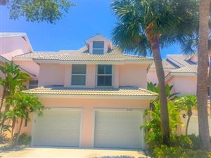 Photo of 2707 Fairway Drive N, Jupiter, FL 33477 (MLS # RX-10514689)