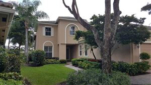 Photo of 165 Orchid Cay Drive, Palm Beach Gardens, FL 33418 (MLS # RX-10574689)