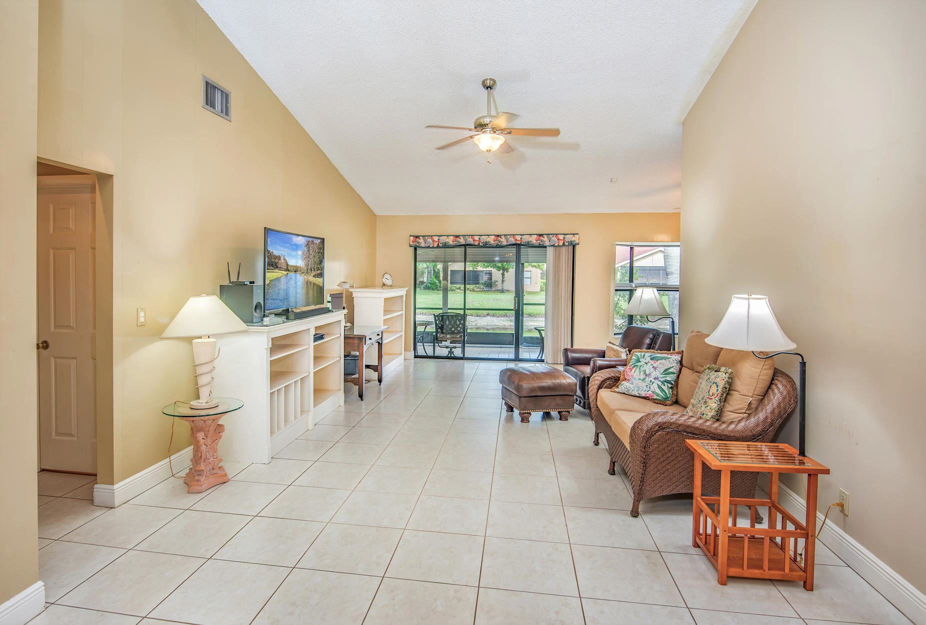 Photo of 2647 Aloe Avenue, Coconut Creek, FL 33063 (MLS # RX-10715689)