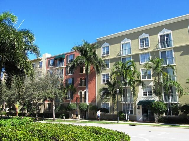 780 S Sapodilla Avenue #302, West Palm Beach, FL 33401 - #: RX-10747689