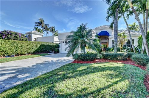 Photo of Listing MLS rx in 2564 NW 63rd Street Boca Raton FL 33496