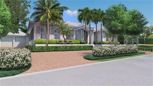 Photo of 755 N Lake Way, Palm Beach, FL 33480 (MLS # RX-10685690)