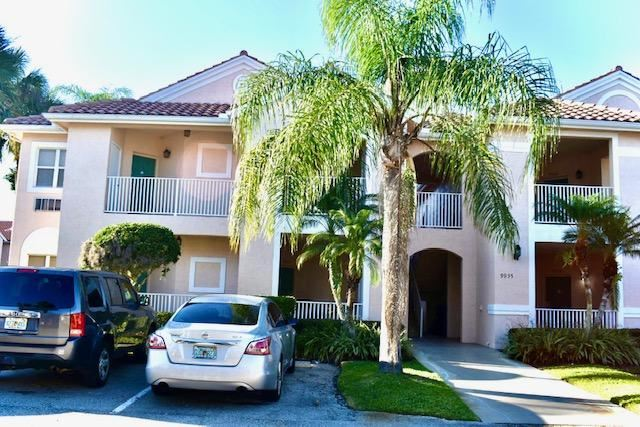 Photo of 9945 Perfect Drive #A Side, Port Saint Lucie, FL 34986 (MLS # RX-10682690)