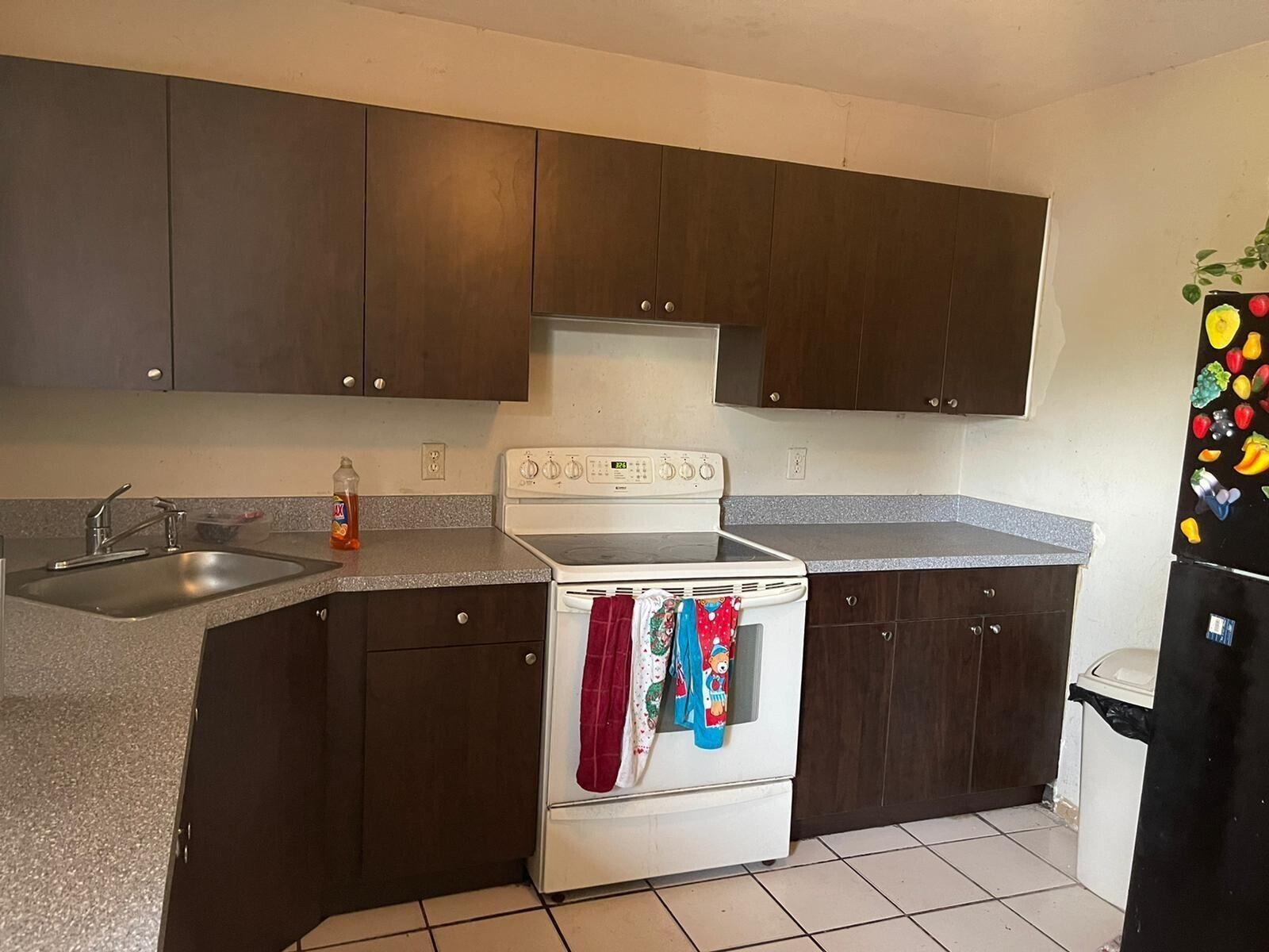 714 S H Street #1 & 2, Lake Worth, FL 33460 - MLS#: RX-10691690