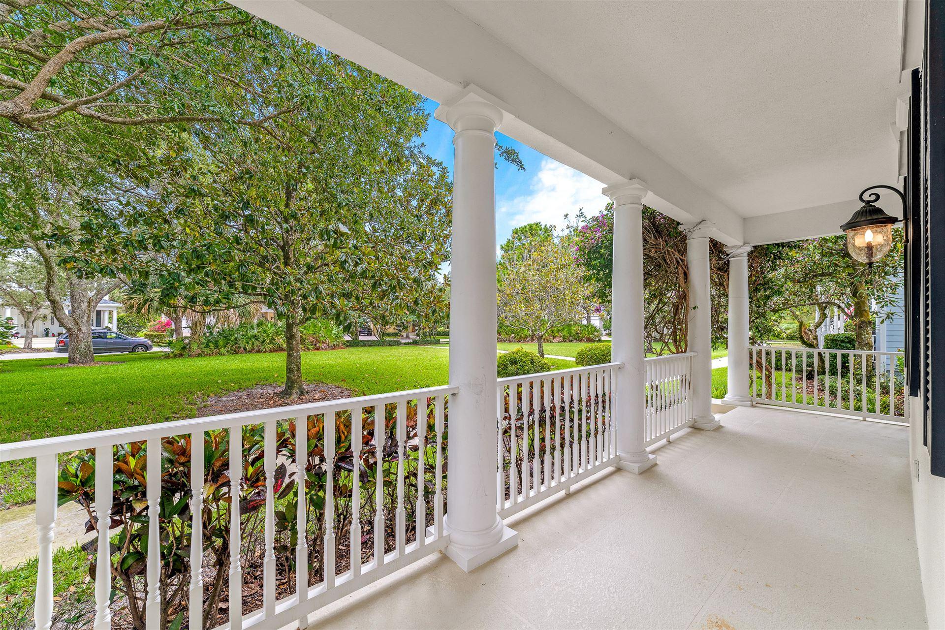 Photo of 241 Barbados Drive, Jupiter, FL 33458 (MLS # RX-10726690)