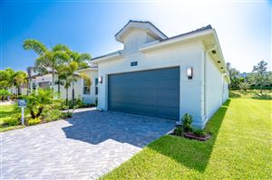 Photo of 12632 Crested Butte Avenue, Boynton Beach, FL 33473 (MLS # RX-10505691)
