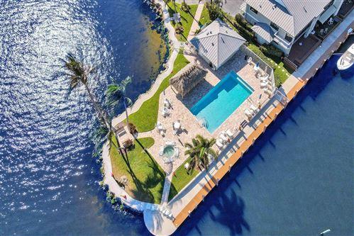Photo of 732 NE 12th Terrace #1, Boynton Beach, FL 33435 (MLS # RX-10747691)