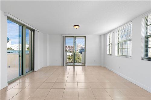 Photo of 610 Clematis Street #224, West Palm Beach, FL 33401 (MLS # RX-10752691)