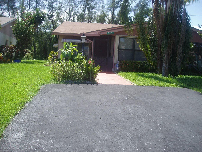 14369 Campanelli Drive, Delray Beach, FL 33484 - MLS#: RX-10720691