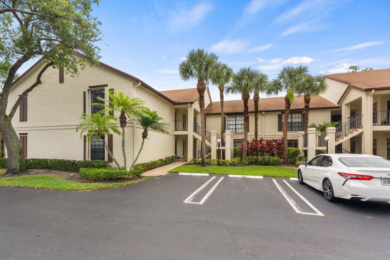3265 Perimeter Drive #3265, Greenacres, FL 33467 - MLS#: RX-10725691