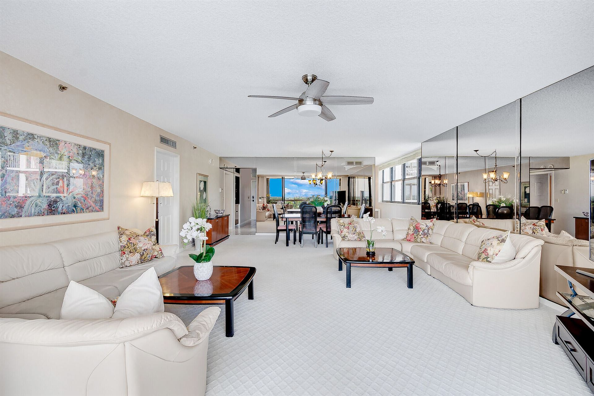 Photo of 356 Golfview Road #1006, North Palm Beach, FL 33408 (MLS # RX-10732691)