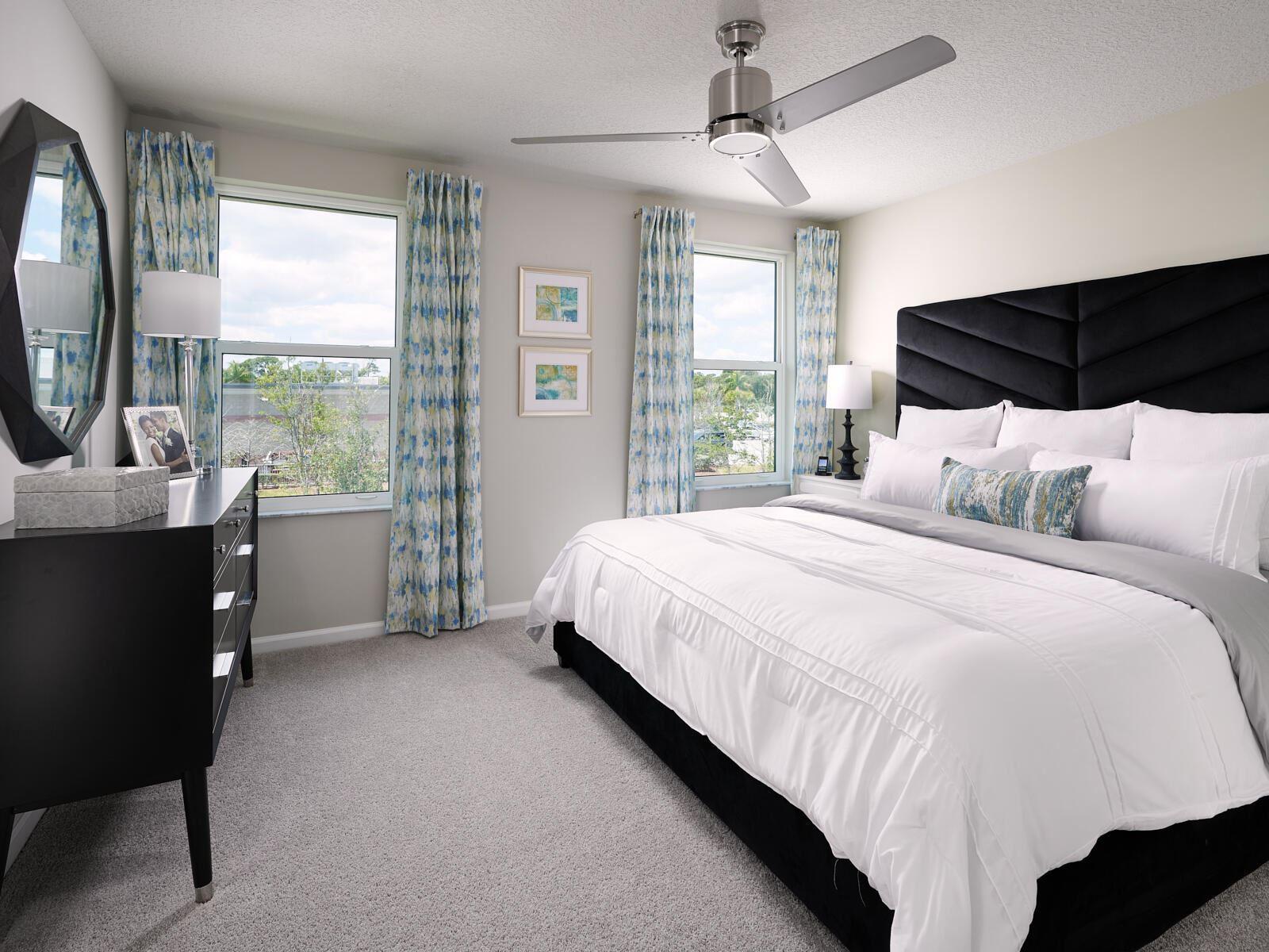 Photo of 3933 SE Mentmore Lane, Stuart, FL 34997 (MLS # RX-10751691)