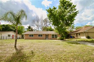 Photo of 1593 Esterbrook Lane, Sebastian, FL 32958 (MLS # RX-10512692)