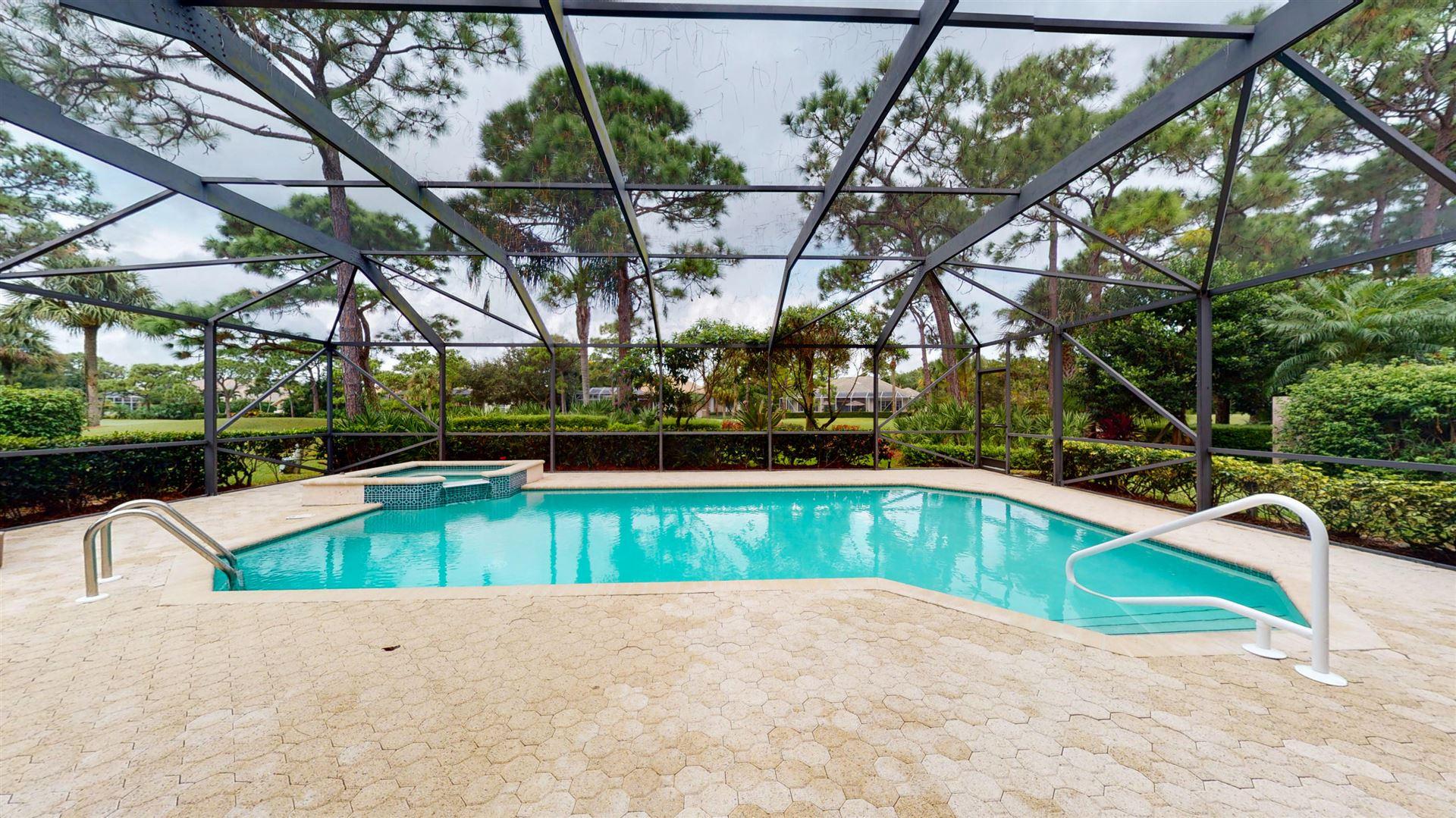 1401 SE Brewster Place, Stuart, FL 34997 - #: RX-10664692
