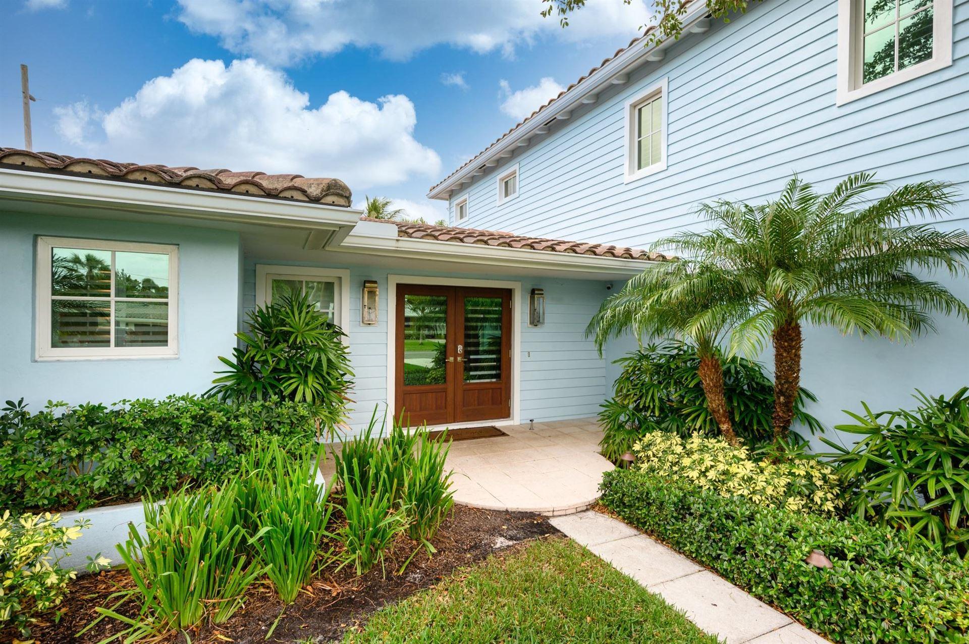 3202 Barton Road, Pompano Beach, FL 33062 - MLS#: RX-10679692