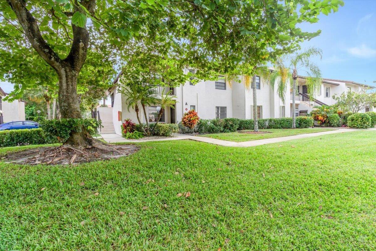 7927 Eastlake Drive #5-B, Boca Raton, FL 33433 - MLS#: RX-10749692