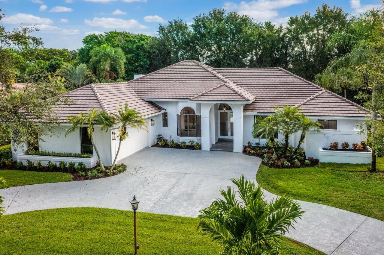 10308 St Andrews Road, Boynton Beach, FL 33436 - #: RX-10751692