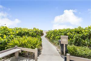 Photo of 2800 N Ocean Drive #A-20-B, Singer Island, FL 33404 (MLS # RX-10548693)