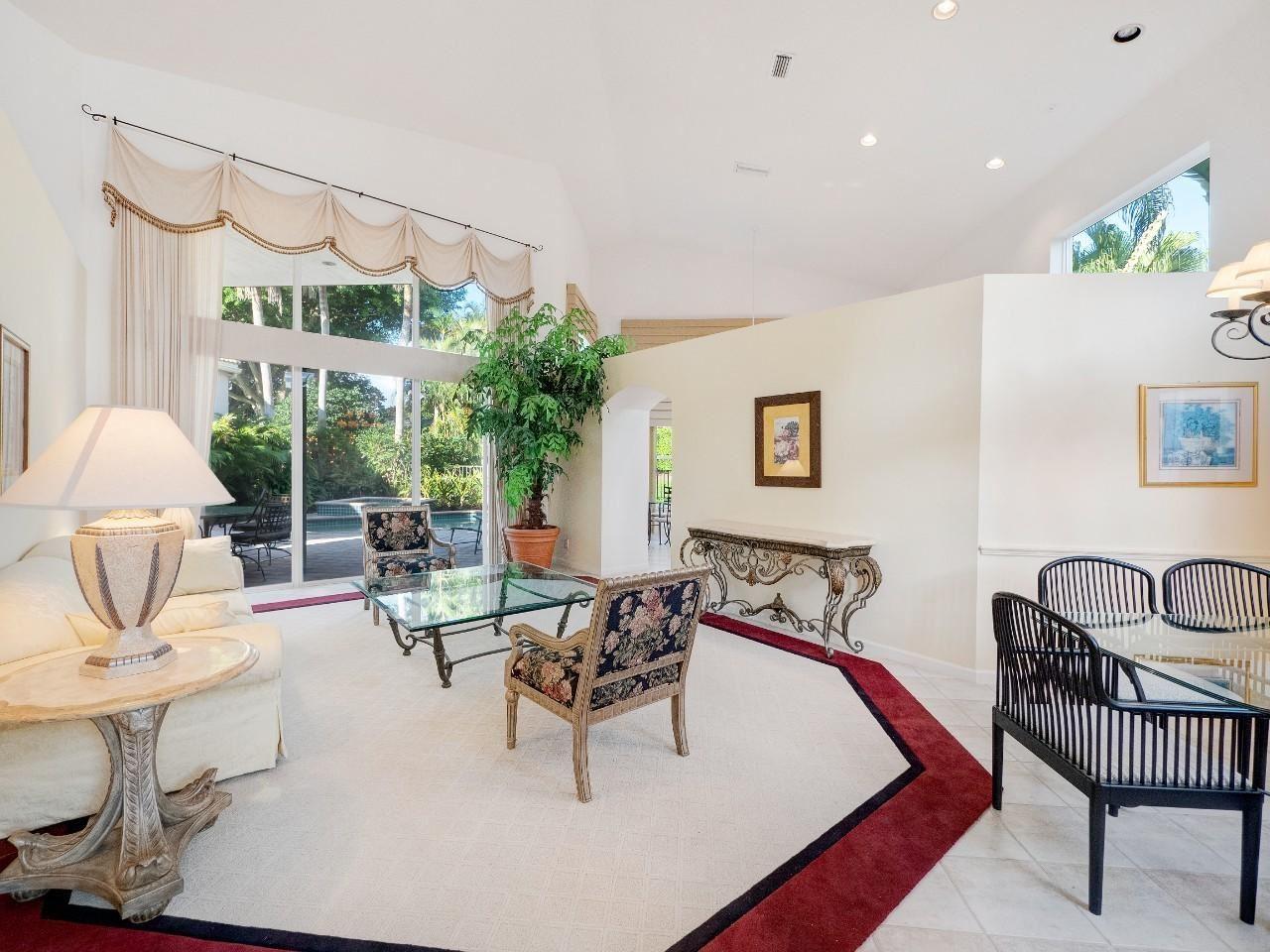Photo of 324 Sunset Bay Lane, Palm Beach Gardens, FL 33418 (MLS # RX-10700694)